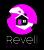 Revell Estates Ltd, Colchester