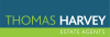 Thomas Harvey, Tettenhall logo