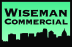 WISEMAN COMMERCIAL, Norfolk