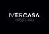 Ivercasa  Sur S.L, Andalucia logo