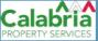 Calabria Property Services , CS logo