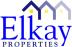 Elkay Properties Limited, London