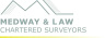 Medway & Law Chartered Surveyors, London