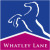 Whatley Lane, Bury St Edmunds