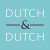 Dutch & Dutch, West Hampstead