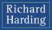 Richard Harding, Bristol