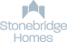 Stonebridge Homes logo