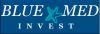 Blue Med Invest , Murcia logo