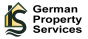 German Property Services, Zell (Mosel) logo