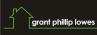 Grant Phillip Lowes Estate Agents, Sunderland