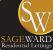 Sageward Residential Lettings, Hertford - Lettings