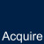 Acquire Estate Agents, London logo