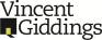 Vincent Giddings, Stevenage -Sales & Lettings