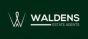 Waldens Estate Agents, Bedford
