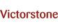 Victorstone Property Consultants , NW1