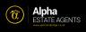Alpha Estate Agent, Cambridge