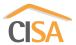 CISA GROUP, La Massana logo