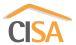 CISA GROUP, La Massana logo