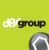 DPS Group , Luton