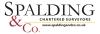 Spalding & Co, Fakenham