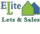 Elitelets Property Services Ltd, Nottingham