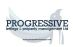 Progressive Lettings & Property Management Ltd, Southampton