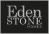 Edenstone Homes