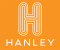 Hanley Estates Ltd, London
