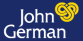 John German, Ashby de la Zouch