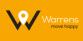 Warrens, Stockport