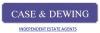 Case & Dewing, Dereham