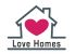 Love Homes, Motherwell