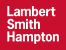 Lambert Smith Hampton, London logo