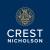 Crest Nicholson (Midlands)