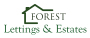 Forest Lettings & Estates, Walthamstow