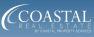 Coastal Real Estate, Pattaya logo