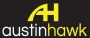 Austin Hawk Estate Agents , Andover - Lettings
