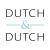 Dutch & Dutch, Commercial