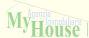 Agenzia Immobiliare My House, Sicily logo