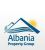 Albania Property Group, Tirana logo