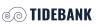 Tidebank UK Limited, Hampshire