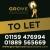 Grove Property Solutions, Nottingham