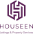 Houseen Lettings & Property Services , Hove
