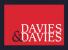 Davies & Davies, Trowbridge