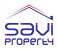 Savi Property, Hoylake