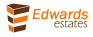 Edwards Estates, Nerja logo