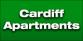 Cardiff Apartments, Cardiff