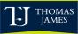 Thomas James Estate Agents , Calverton