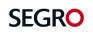 SEGRO Administration Ltd, Acting Agents De Souza