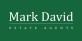 Mark David Estate Agents, Banbury Sales